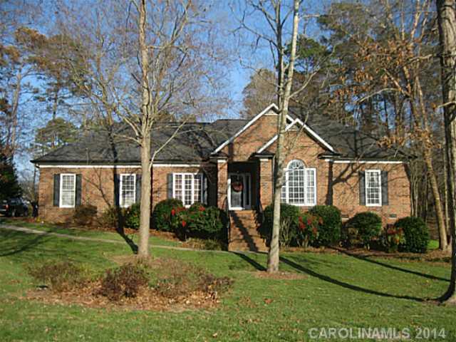 Real Estate for Sale, ListingId: 27064417, Monroe,NC28110