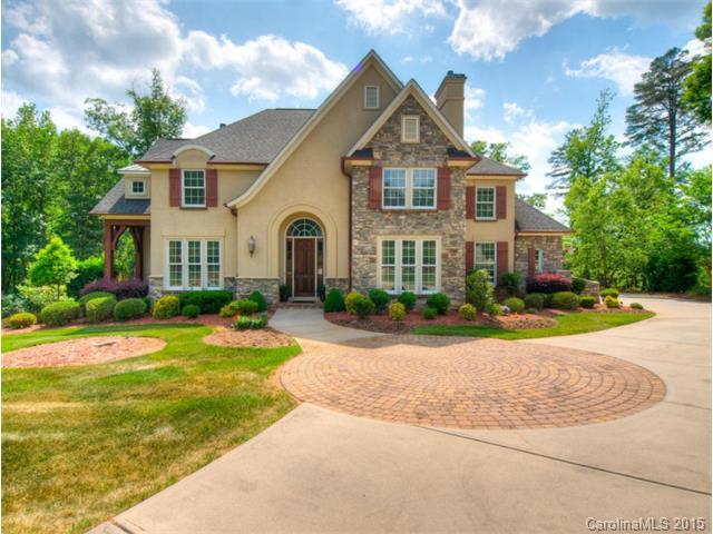 Real Estate for Sale, ListingId: 33359856, Belmont,NC28012