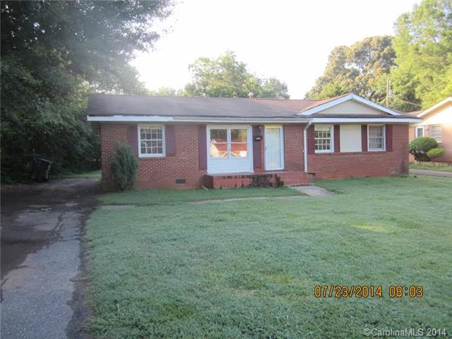 Rental Homes for Rent, ListingId:29187942, location: 4632 Somerdale Lane Charlotte 28205