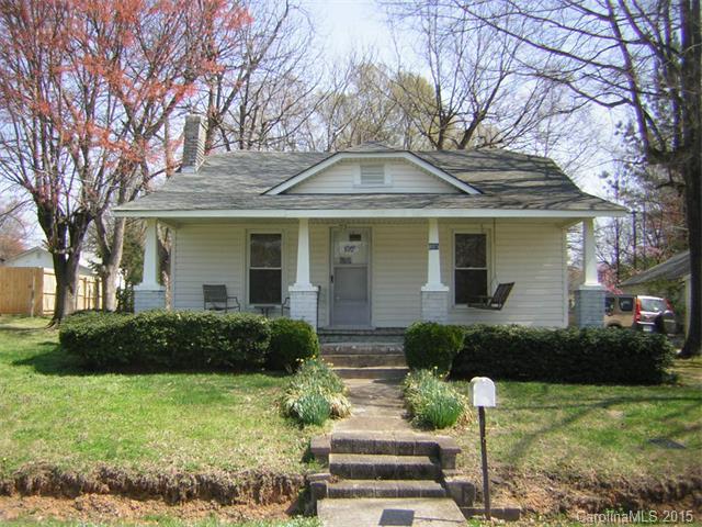 Real Estate for Sale, ListingId: 32417866, Kannapolis,NC28081