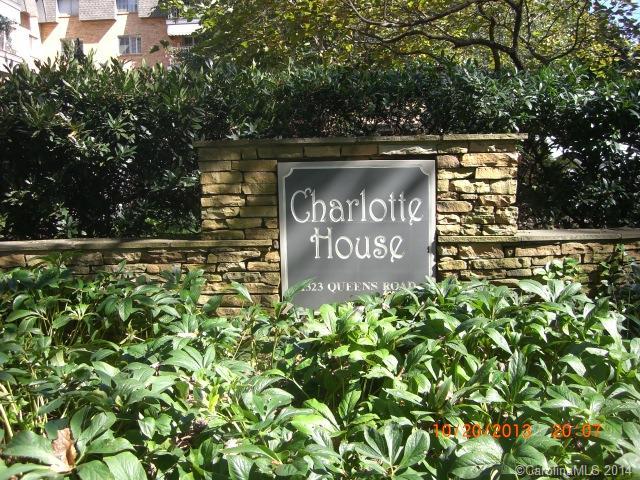 Property for Rent, ListingId: 31633275, Charlotte,NC28207