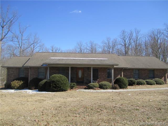 Real Estate for Sale, ListingId: 31726508, Maiden,NC28650