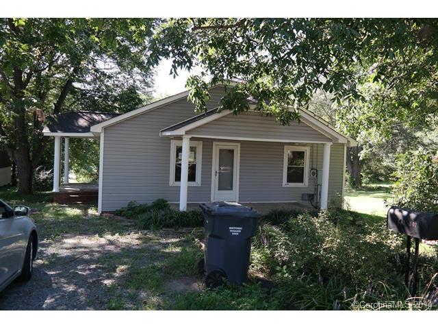 Real Estate for Sale, ListingId: 29784760, Dallas,NC28034