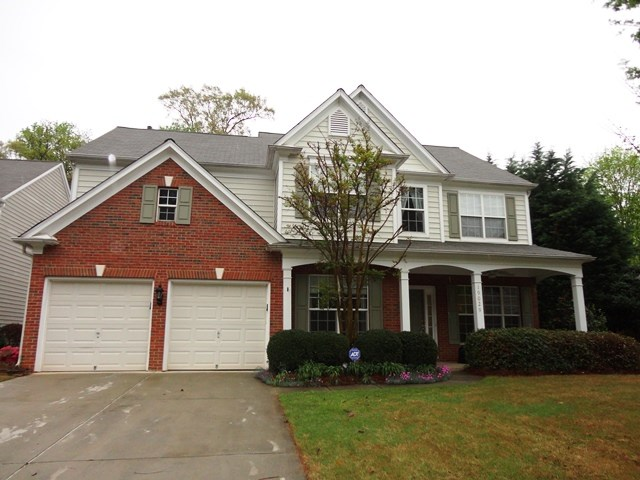 Rental Homes for Rent, ListingId:32837372, location: 19029 Harbor Cove Lane Cornelius 28031