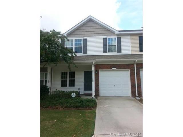 Rental Homes for Rent, ListingId:31691132, location: 10574 Bunclody Drive Charlotte 28213