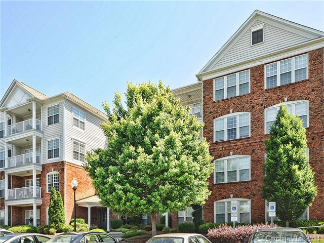 Rental Homes for Rent, ListingId:29649392, location: 14463 San Paolo Lane # 14463 Charlotte 28277