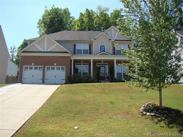 Real Estate for Sale, ListingId: 29396362, Lowell,NC28098
