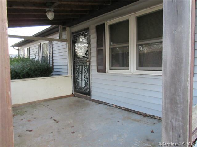 Real Estate for Sale, ListingId: 30878315, Maiden,NC28650
