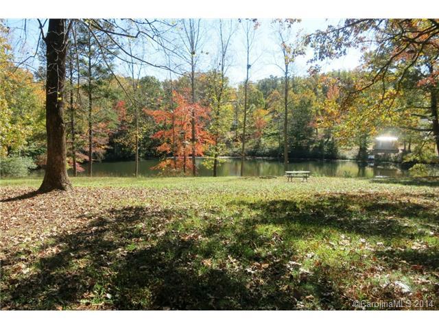 Real Estate for Sale, ListingId: 29024073, Statesville,NC28625