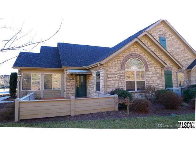 Real Estate for Sale, ListingId: 31217553, Hickory,NC28601