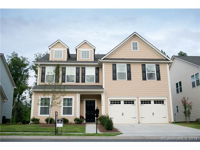 Real Estate for Sale, ListingId: 28804486, Tega Cay,SC29708
