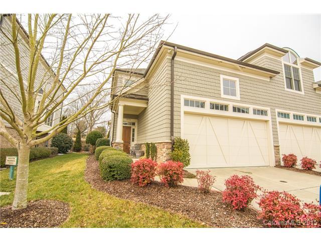 Real Estate for Sale, ListingId: 31860191, Charlotte,NC28277
