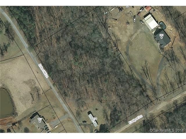 Real Estate for Sale, ListingId: 30439277, Mooresville,NC28115