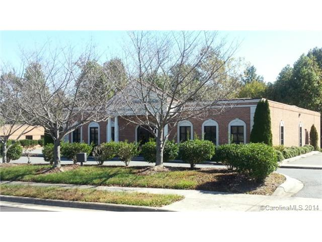 Commercial Property for Sale, ListingId:30439595, location: 8600 Crown Crescent Court Charlotte 28227