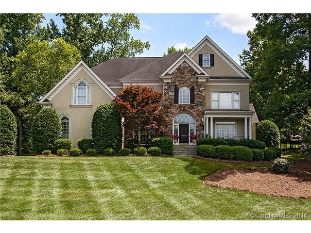 Real Estate for Sale, ListingId: 28975681, Charlotte,NC28277