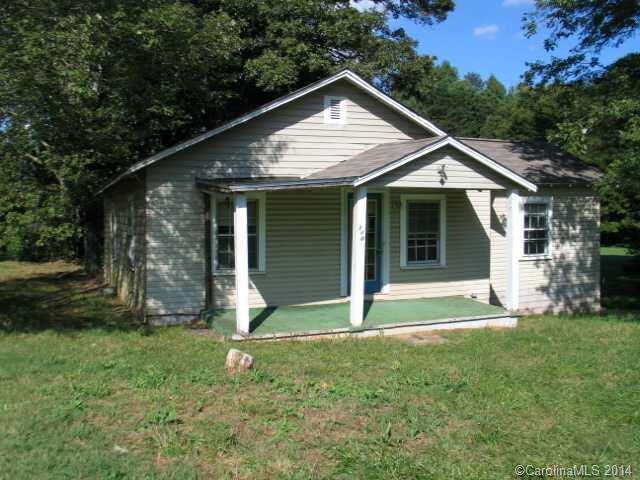 Real Estate for Sale, ListingId: 29847202, Lowell,NC28098