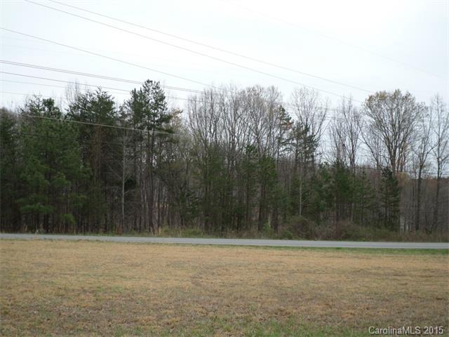 Real Estate for Sale, ListingId: 32640012, Troutman,NC28166