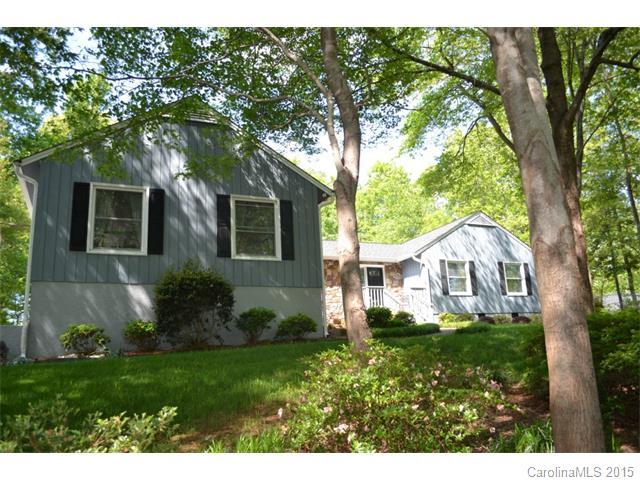 Real Estate for Sale, ListingId: 32984168, Belmont,NC28012