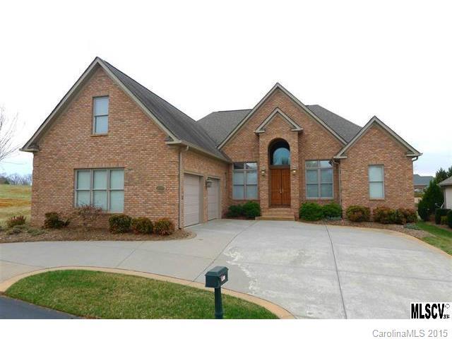 Real Estate for Sale, ListingId: 32367168, Conover,NC28613