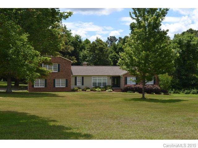 Real Estate for Sale, ListingId: 31840016, Rock Hill,SC29730
