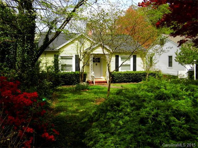 Real Estate for Sale, ListingId: 32837359, Gastonia,NC28056