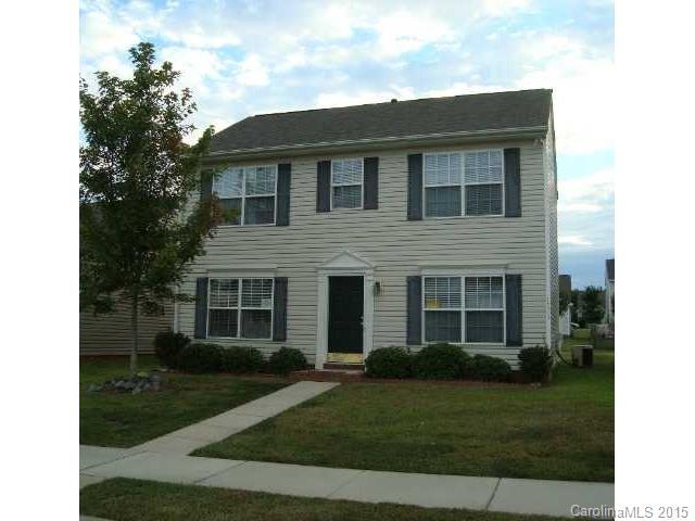 Single Family Home for Sale, ListingId:33333561, location: 1571 Andora Drive Rock Hill 29732