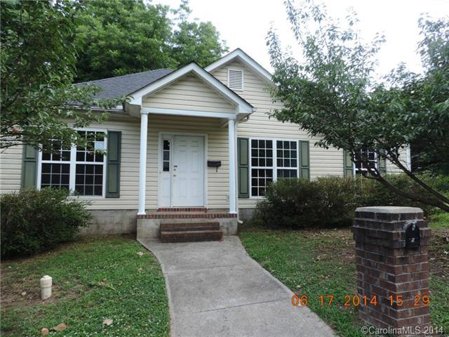 Real Estate for Sale, ListingId: 28804491, Monroe,NC28112