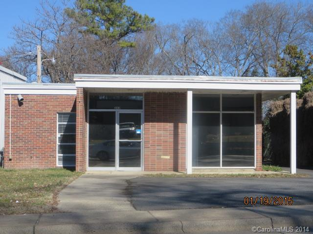 Rental Homes for Rent, ListingId:31217547, location: 202 Main Street Pineville 28134
