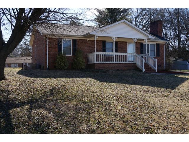 Real Estate for Sale, ListingId:31457593, location: 104 Windward Drive Bessemer City 28016