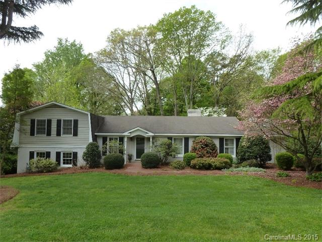 Real Estate for Sale, ListingId: 32922417, Statesville,NC28677