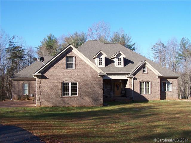 Real Estate for Sale, ListingId: 28285536, Union Grove,NC28689