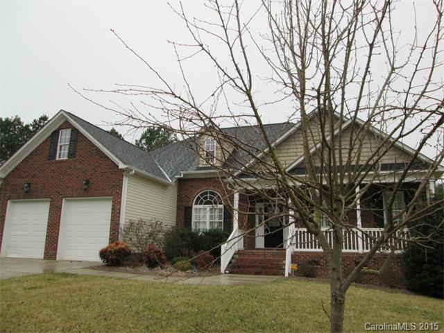 Real Estate for Sale, ListingId: 31961860, Rock Hill,SC29730