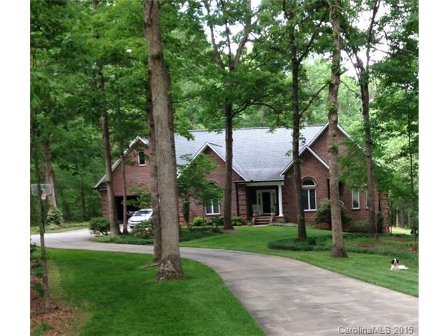 Real Estate for Sale, ListingId: 31532358, Statesville,NC28677