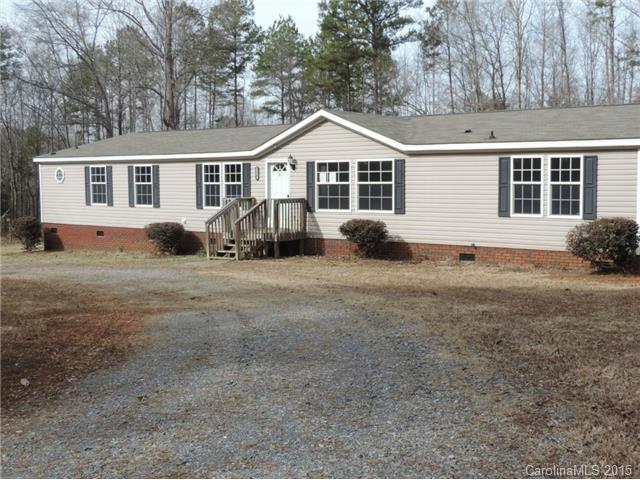 Real Estate for Sale, ListingId: 31846995, Rock Hill,SC29730