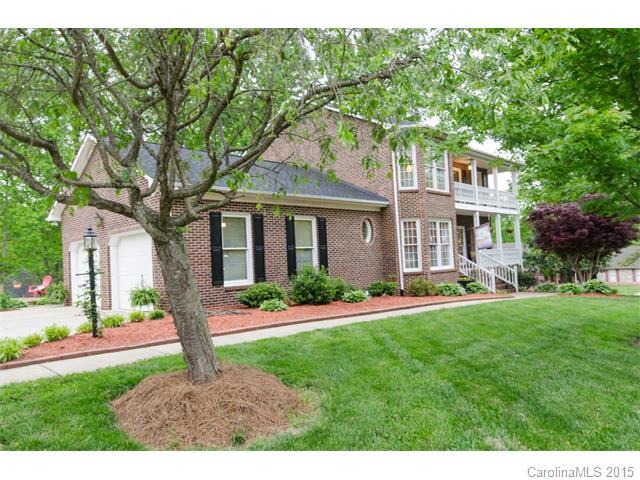 Real Estate for Sale, ListingId: 33131994, Lincolnton,NC28092