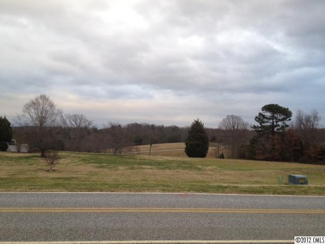 Real Estate for Sale, ListingId: 32708667, Statesville,NC28625