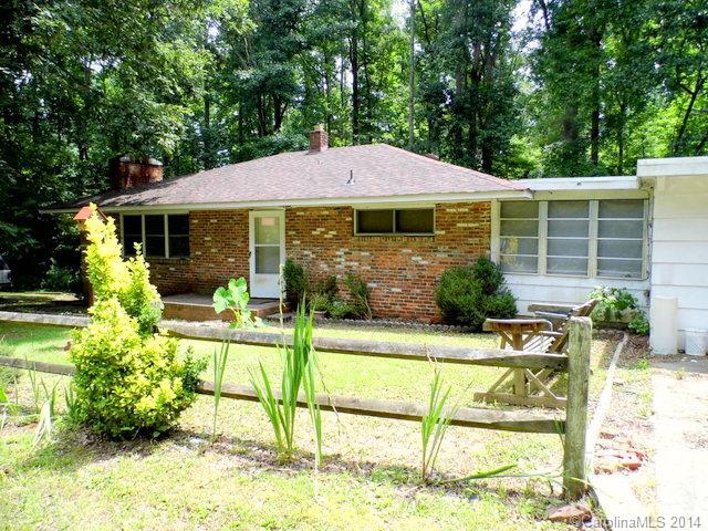 Real Estate for Sale, ListingId: 29262799, Bessemer City,NC28016