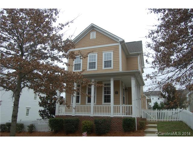 Rental Homes for Rent, ListingId:30969437, location: 13951 Cinnabar Place Huntersville 28078