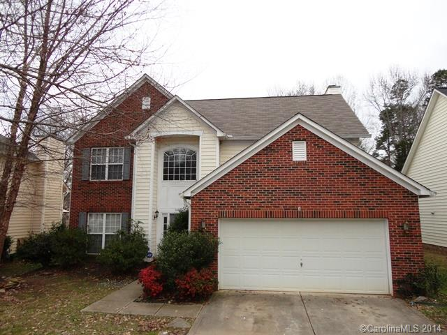 Rental Homes for Rent, ListingId:31085764, location: 16033 Hollingbourne Road Huntersville 28078