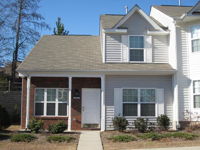 Rental Homes for Rent, ListingId:33189323, location: 151 Limerick Road # A Mooresville 28115