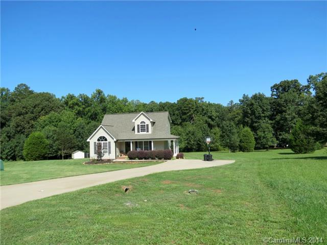 Real Estate for Sale, ListingId: 29680284, Lincolnton,NC28092