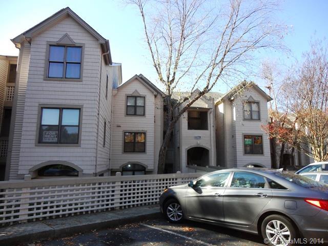 Rental Homes for Rent, ListingId:30771152, location: 18801 Nautical Drive # 204 Cornelius 28031