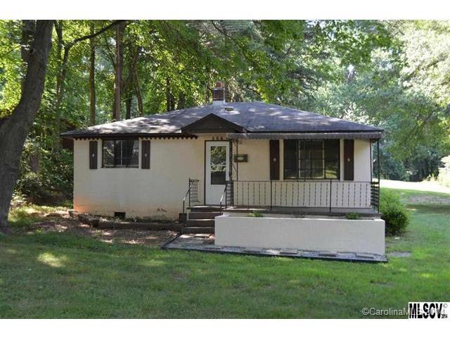 Real Estate for Sale, ListingId: 31140502, Conover,NC28613