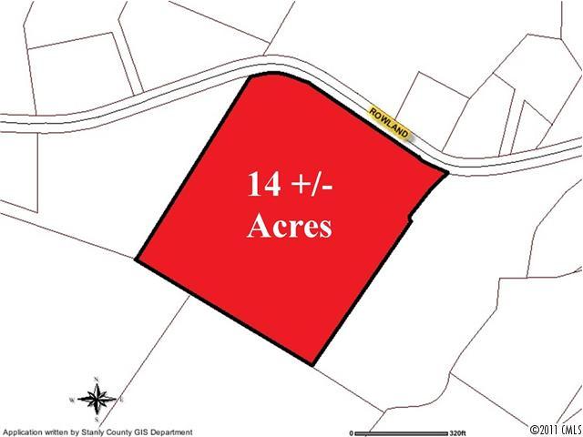 Real Estate for Sale, ListingId: 31633218, Albemarle,NC28001