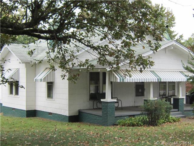 Real Estate for Sale, ListingId: 30439367, Statesville,NC28677