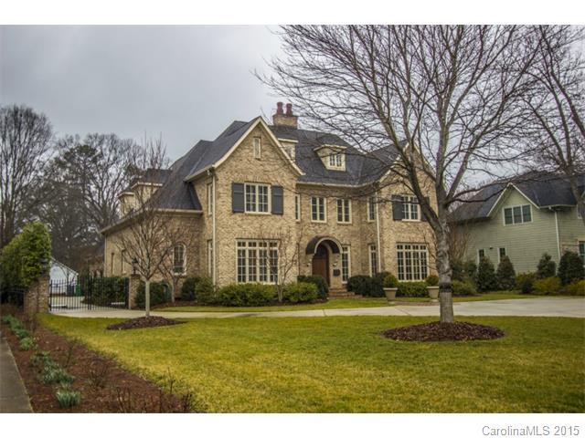 Real Estate for Sale, ListingId: 32059565, Charlotte,NC28211