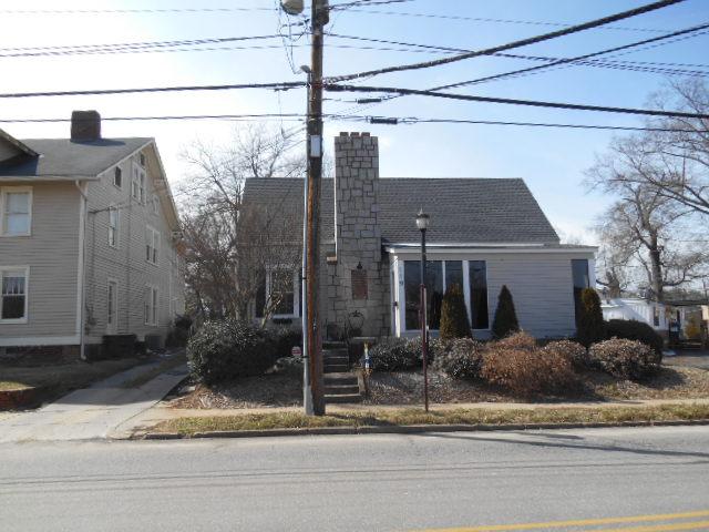 Real Estate for Sale, ListingId: 31961837, Statesville,NC28677