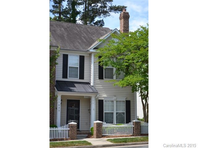 Real Estate for Sale, ListingId: 33435996, Rock Hill,SC29730