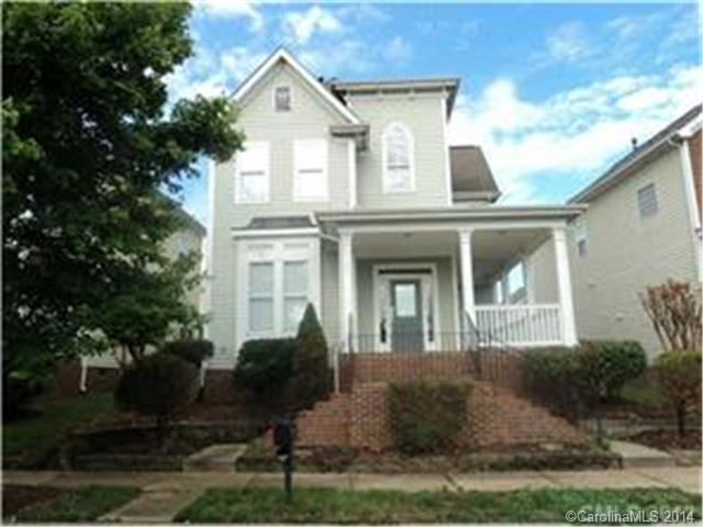 Rental Homes for Rent, ListingId:29811059, location: 6702 Park Meadows Place Huntersville 28078