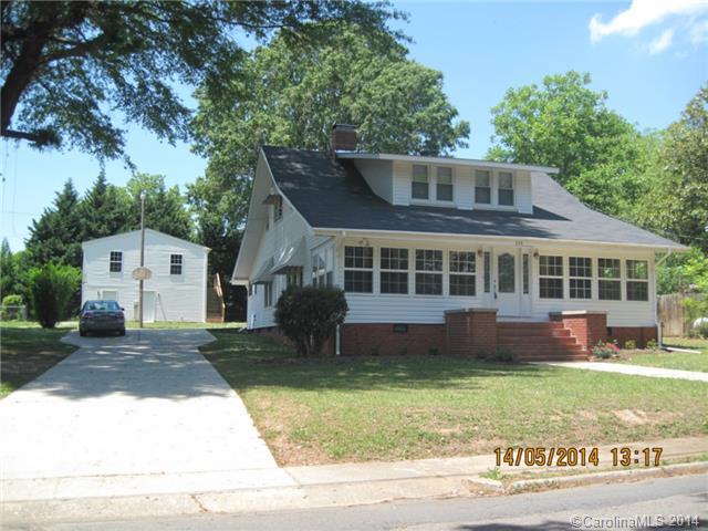 Real Estate for Sale, ListingId: 28145320, Marshville,NC28103